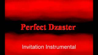 Perfect Dzaster Invitation Instrumental LMMS Rock/Post Grunge Song