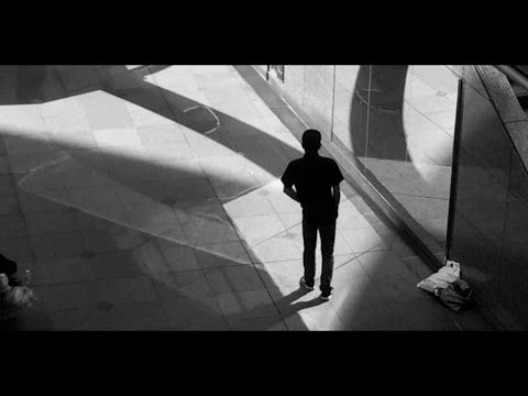 Ed Scissor & Lamplighter - Many Made One (OFFICIAL VIDEO)