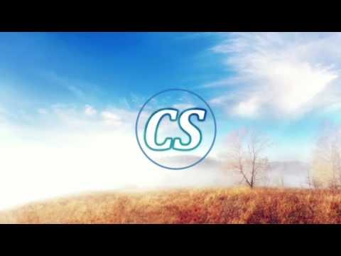 Tez Cadey - Seve (Slow Motion)
