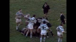 all blacks best tries