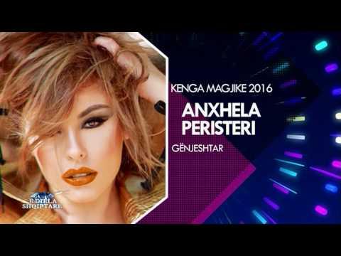 E diela shqiptare - Kenga magjike 2016! (27 nentor 2016)