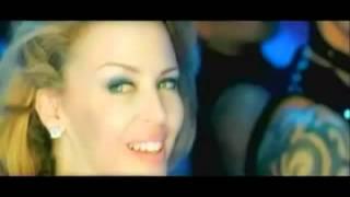BLUE CHIGGY WIGGY ORIGINAL FULL SONG HQ AKSHAY,KYLIE,LARA KATRINA AR RAHMAN BOLLYWOOD HINDI   YouTube
