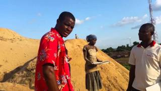 Linking Small Scale farmers Paddy rice Production to commercial supply Chain in Ebonyi State Nig