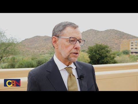 Arizona's Booming Mining Industry