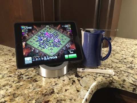 Coffee and Clash Episode #34