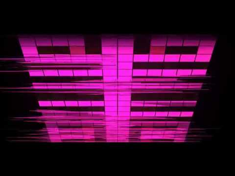 Gorillaz - Saturnz Barz (Fanmade Visual)