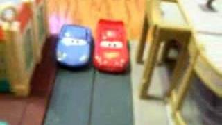 My Cars Collection!