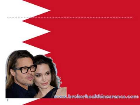 Bahrain Health Insurance