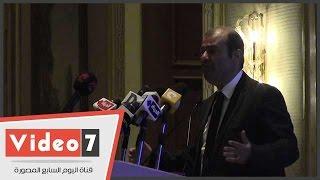 وزير التموين يكشف كيف يمكن تشغيل 60 ألف شاب فى مشروع