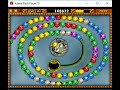 ZUMA Bisa Dapat Uang Di Casino Slot Online - YouTube