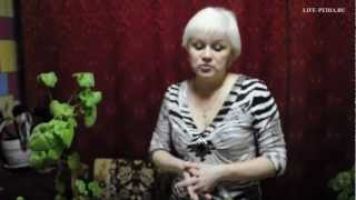 Как правильно выращивать герань(, 2012-02-28T21:23:45.000Z)