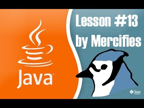 learning-java:-#13---extending-abstract-classes-with-inheritance