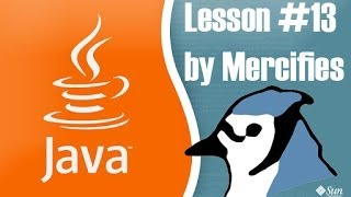 Learning Java: #13 - Extending Abstract Classes with Inheritance