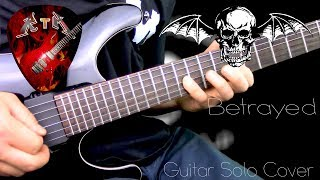 free mp3 songs download - A7xnewstv mp3 - Free youtube