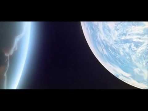 Massive Attack vs Burial  /  Teardrop / Fostercare /   Video