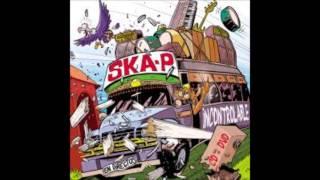 SKAP--TIO SAM