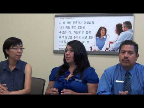 2012-07-26 Chase Foreclosure Press Conference