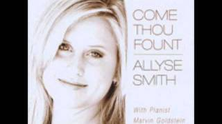 Watch Allyse Smith Homeward Bound video