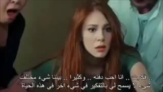 اروع مقطع في مسلسل حب للايجار