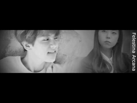 Fanfic-teaser| Уроки секса с Бён Бэкхёном | Teach Me SEX | EXO | Baekhyun |