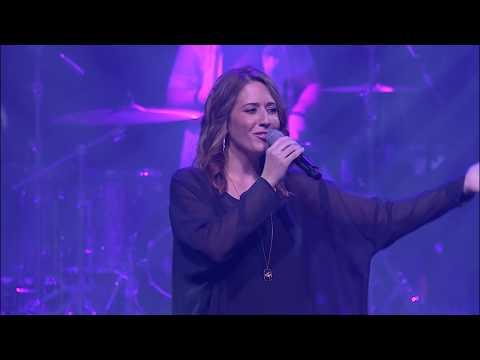 See You Again - Christ Fellowship Worship