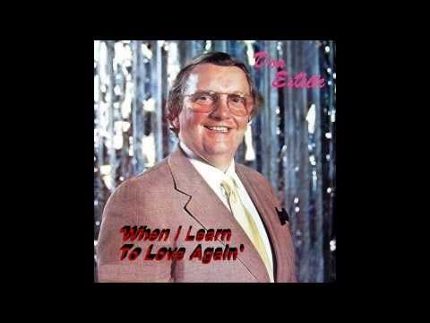 Don Estelle   When I Learn To Love Again