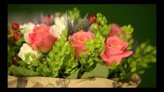 Доставка цветов и букетов по Киеву, Украине и миру. http://buket-express.ua/(, 2014-08-18T09:20:04.000Z)