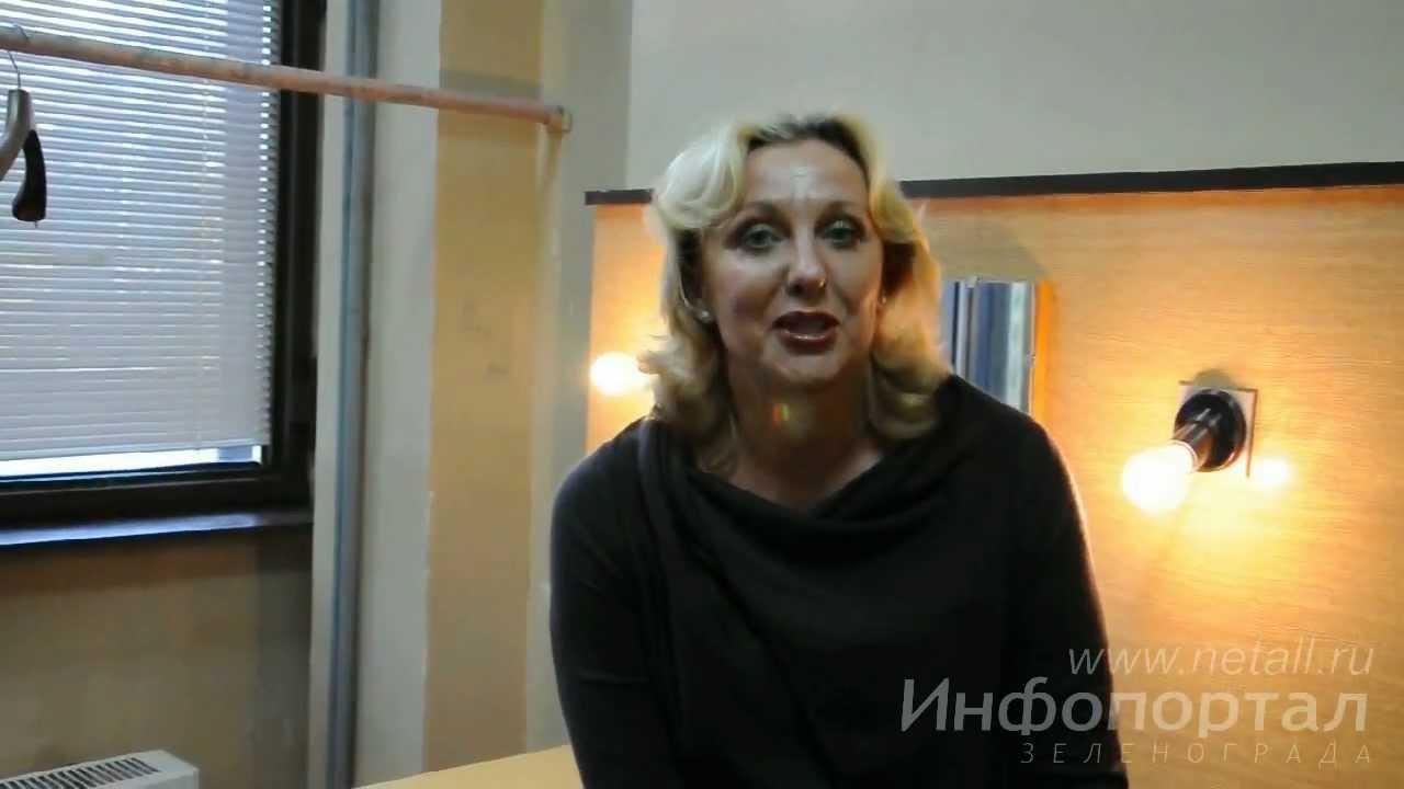 Елена одинцова актриса царевна лягушка фото 14-803