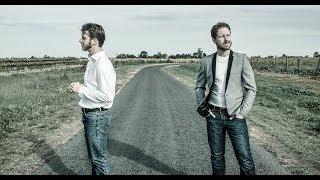 "Davidson Brothers ""Wanderlust"" EPK"