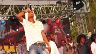 Tommy Lee AkA Mobay Gaza Sparta- Rise Wi Evil {The Limit Riddim} ~Flanka - Aug 2010~ U.T.G