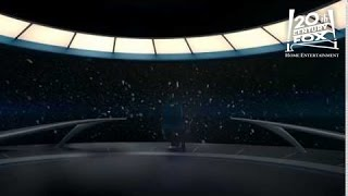 Clip from COSMOS -