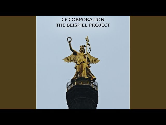 Occupations (Original Mix)