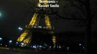 Songs you should listen to: Semisonic - Secret Smile