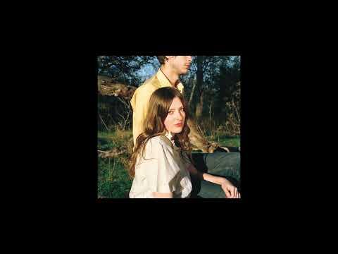 Molly Burch — First Flower (Full Album)