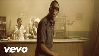 Watch Deitrick Haddon Touch Me video