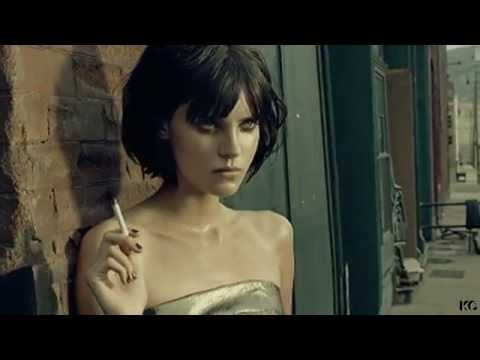 Day Is Done - Norah Jones & Charlie Hunter [Nick Drake]