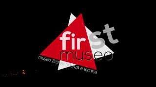 Museo FirST - Firenze Scienza e Tecnica (spot nr.1)