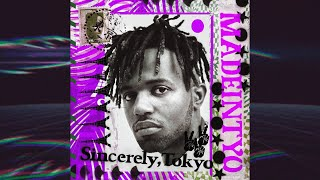 Madeintyo Ft. Gunna Figure It Out Chopped Screwed.mp3