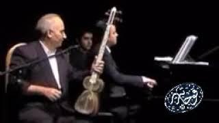Muhteşem Azeri Müziği