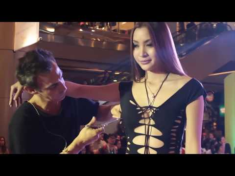 shredded-with-adam-saaks-cebu,-philippines-(sinulog-14)-cuts-dress-and-bathing-suit-live