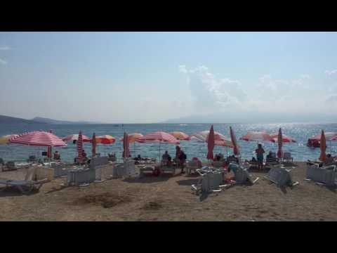 Day Trip To Sarande Albania