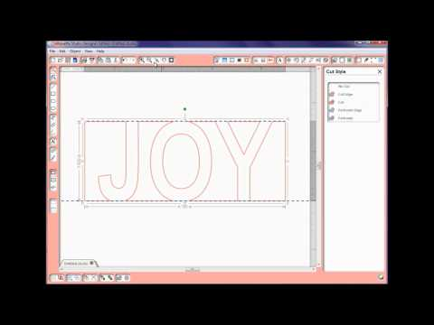 silhouette-tutorial---how-to-make-pop-up-word-card-inserts