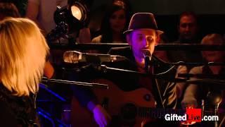 Cathy Davey, Neil Hannon & friends Songs of Love'