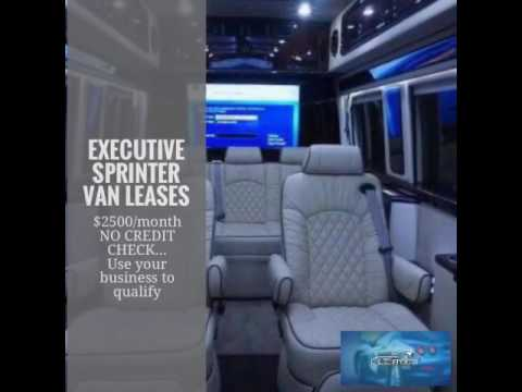 Lease A Vehicle In Your Business Name With No Credit Check Youtube