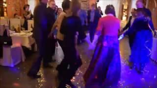 Ведущая тамада на свадьбу Пушкино, Ивантеевка, Красноармейск,Королев,Мытищи