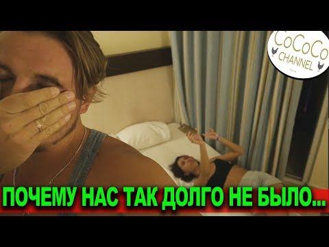 Народ за Навальногоиз YouTube · С высокой четкостью · Длительность: 3 мин20 с  · Просмотры: более 805000 · отправлено: 27.06.2017 · кем отправлено: Алексей Навальный