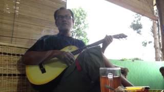Mr. Jalurus Naibaho