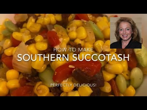 how-to-make-authentic-southern-succotash---the-only-succotash-recipe-you'll-ever-want