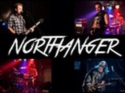 Northanger Soundcheck ''Schizophrenia'' and more