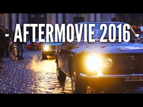 La Nocturne 2016 - Aftermovie officiel
